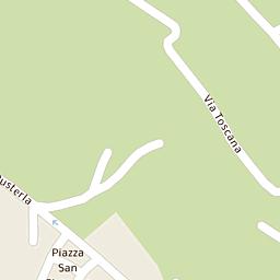 POZZOLI ARCH. ANGELO ROBERTO - Via Orione Don 2 - 20811 Cesano ...