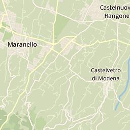 ruini arredo bagno casalgrande | sweetwaterrescue - Ruini Arredo Bagno Casalgrande