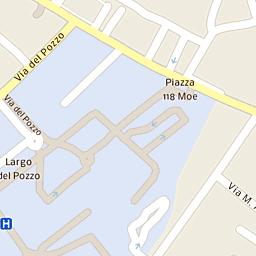 LIBRERIA ATHENA - Via Campi, 284/a - 41125 Modena (MO) | PagineBianche