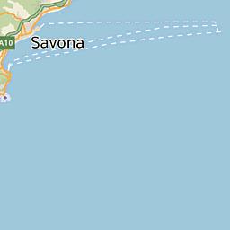 arredo bagno - provincia di genova | paginegialle.it - Genova Arredo Bagno