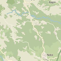 arredamenti - provincia di siracusa | paginegialle.it - Negozi Di Arredo Bagno A Siracusa