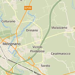 arredamenti - san giuliano milanese | paginegialle.it - Fiab Arredo Bagno Peschiera Borromeo