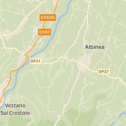 ruini franco s.r.l. - strada statale 467 111 - 42013 casalgrande ... - Ruini Arredo Bagno Casalgrande