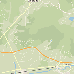 AZIENDA USL N.9 GROSSETO - 1 Piazza Togliatti, Gavorrano, Gr 58023 ...