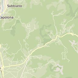 LANDINI CUCINE SRL Mobili Componibili Cucina - Via Sette Ponti 264 ...