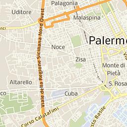 it A Sportivo Palermo Negozio Paginegialle ZTIXYwxqq