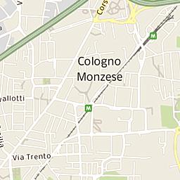 Supermercati a Cologno monzese | PagineGialle.it