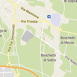 richiesta preventivo bagno - brescia - centro arredamenti bagno - Arredo Bagno Montichiari