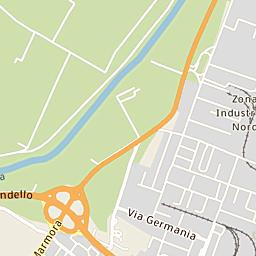 Cartina Stradale Emilia Romagna Pdf Creator