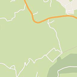 mappa di bagno vignoni cap 53027 stradario e cartina geografica tuttocitt