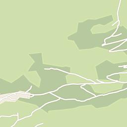 Mappa di Brunico - CAP 39031, stradario e cartina geografica ...
