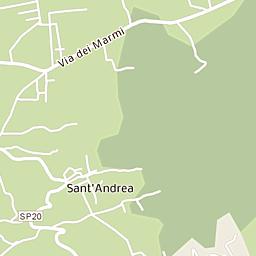 Mappa di valderice cap 91019 stradario e cartina geografica mappa di valderice cap 91019 stradario e cartina geografica tuttocitt thecheapjerseys Choice Image