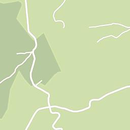 Mappa di siculiana cap 92010 stradario e cartina geografica mappa di siculiana cap 92010 stradario e cartina geografica tuttocitt thecheapjerseys Images