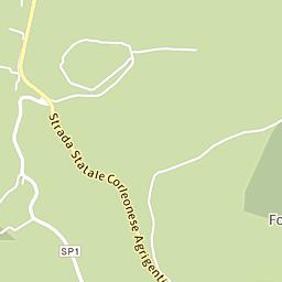 Mappa di porto empedocle cap 92014 stradario e cartina geografica mappa di porto empedocle cap 92014 stradario e cartina geografica tuttocitt thecheapjerseys Choice Image