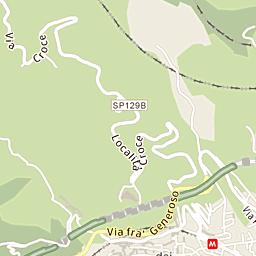 Mappa di salerno cap 8412184135 stradario e cartina geografica a thecheapjerseys Images
