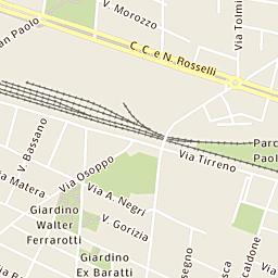 Dimensione Casa di Romano Ciro, Torino - TO - Biancheria per la casa ...
