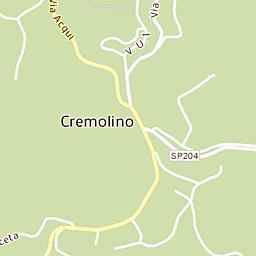 Bel Soggiorno, Cremolino - AL - Ristoranti | PagineGialle.it