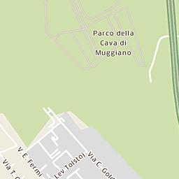 Lops, Trezzano Sul Naviglio - MI - Ristoranti | PagineGialle.it