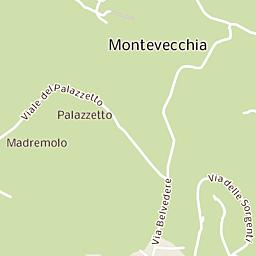 Terrazze di Montevecchia, Montevecchia - LC - Enoteche e vendita ...