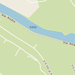 Terrazza sull\'Adda, Trezzo Sull\'Adda - MI - Ristoranti | PagineGialle.it