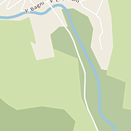 Relais Bagni Masino, Val Masino - SO - Terme | PagineGialle.it