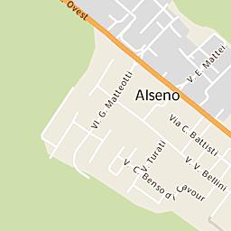 Centro Veneto del Mobile, Alseno - PC - Mobili artistici in stile ...