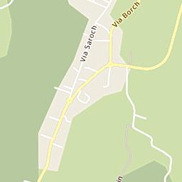 A.P.T. Azienda Promozione Turismo di Livigno, Livigno - SO - Enti ...