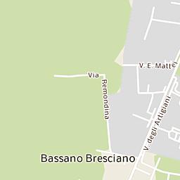 Bassano Ricambi Srl, Bassano Bresciano - BS - Ricambi e componenti ...