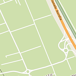 casa di cura e rsa privata m.d. barbantini, bicchio - lu - case di