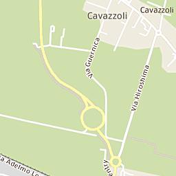 Tre Stelle Arreda, Reggio Nell\'Emilia - RE - Mobili - vendita al ...