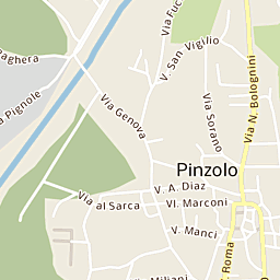 Apt Madonna di Campiglio Pinzolo Val Rendena, Pinzolo - TN - Enti ...