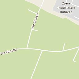 Discount della Piastrella, Bagno - RE - Piastrelle per pavimenti e ...