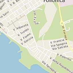 Le Terrazze, Follonica - GR - Residences ed appartamenti ammobiliati ...