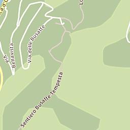Garda Trentino - Azienda per Il Turismo, Nago-Torbole - TN - Enti ...