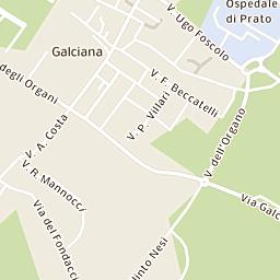 Caos Srl, Prato - PO - Bagno - accessori e mobili | PagineGialle.it
