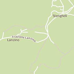 Apt Altipiani Azienda per Il Turismo degli Altipiani di Folgaria ...
