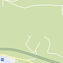 CAP Bagno a Ripoli (FI) - Via dell\'Antella | Tuttocittà