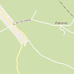 Centanni, Bagno A Ripoli - FI - Residences ed appartamenti ...