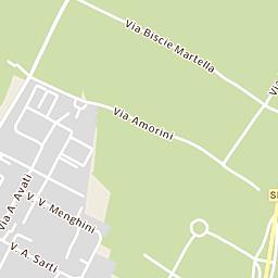Dimensione Casa Srl, Budrio - BO - Mobili - vendita al dettaglio ...