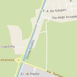 Non Solo Bagno di Pozza Mariano & C. Snc, Barbarano Vicentino - VI ...