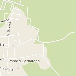 Non Solo Bagno di Pozza Mariano & C. Snc - Idrosanitari - commercio ...