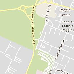 Foppapedretti C/O Castel Guelfo Designer Outlet, Castel Guelfo Di ...