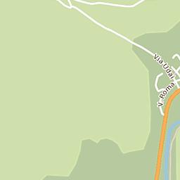 Soggiorno Dolomiti del Collegio Rotondi, Fontanazzo - TN - Alberghi ...