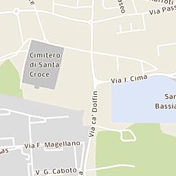 Metropolis Cinemas - Iovadoalcinema, Bassano Del Grappa - VI ...