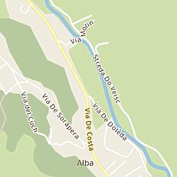 Azienda per Il Turismo della Val di Fassa, Alba - TN - Enti ...