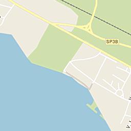Soggiorno San Gaetano, Santa Severa - RM - Alberghi | PagineGialle.it