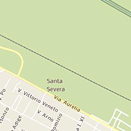 Soggiorno San Gaetano, Santa Severa - RM - Alberghi   PagineGialle.it