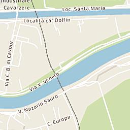 Pietro Veneziani, Cavarzere - VE - Outlets e spacci aziendali ...