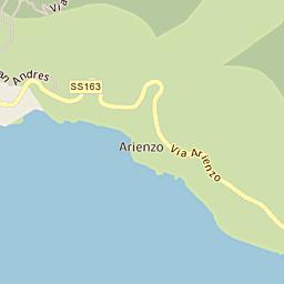 A. A. S. T. Positano Azienda Autonoma Soggiorno e Turismo, Positano ...