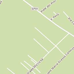 https://tiles.tcol.it/WM/256/WST/15/17710/15_17710_12758.png?utm=32&sito=PG_WEB&v=2&lg=1